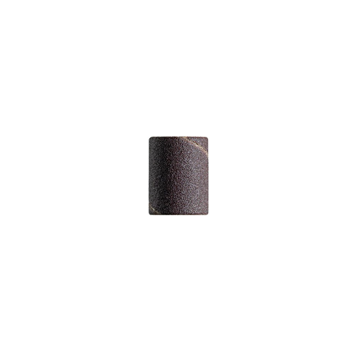 Dremel TR445 Trio 1/2 in. 240 Grit Sanding Band (6-Pack)