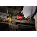Milwaukee 2784-20 M18 FUEL 1/4 in. Brushless Die Grinder (Tool Only) image number 5