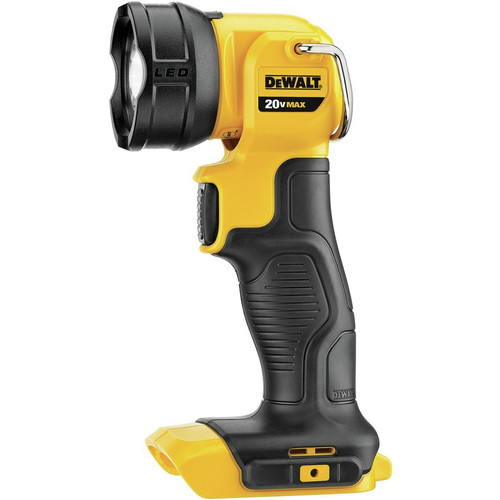 Factory Reconditioned Dewalt DCK940D2R 20V MAX Cordless Lithium-Ion 9-Tool Combo Kit image number 5