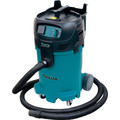 Makita Vacuums & Cleaning Solutions