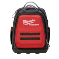 Milwaukee 48-22-8301 PACKOUT Backpack image number 0