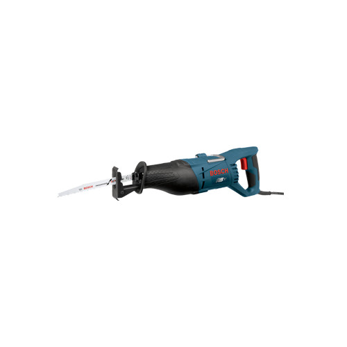 Bosch RS7 1-1/8 in. Reciprocating Saw