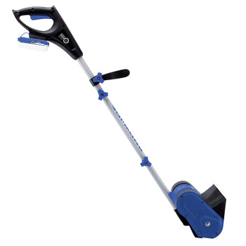Snow Joe 24V-SS10 24V 4 Ah 10 in. Snow Shovel image number 2