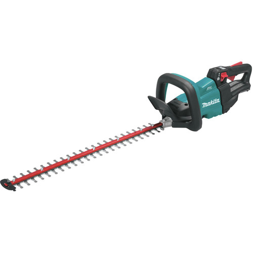 Makita XHU07Z 18V LXT Lithium-Ion Brushless 24 in. Hedge Trimmer (Tool Only)