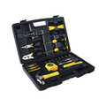 Stanley 94-248 65-Piece Homeowner's Tool Kit image number 1