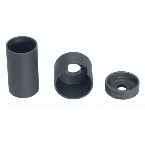 OTC Tools & Equipment 6731 Ford Ball Joint Adapter Update Kit