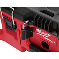 Milwaukee 48-22-8425 PACKOUT Large Tool Box image number 7