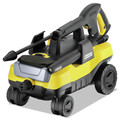Karcher K 3.000 Follow Me Series 1,800 PSI 1.3 GPM Electric Pressure Washer