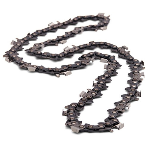 Husqvarna H30-72 18 in. x 0.050 in. 3/8 in. Pitch Chainsaw Chain