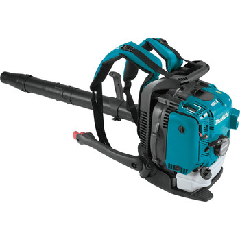 Makita EB7660WH 75.6 cc MM4 4-Stroke Engine Hip Throttle Backpack Blower image number 0