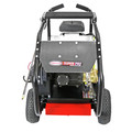 Simpson 65214 6000 PSI 5.0 GPM Gear Box Medium Roll Cage Pressure Washer Powered by KOHLER image number 2