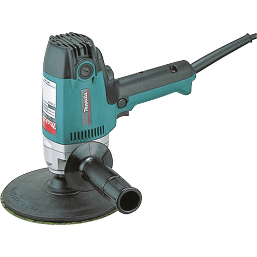 Makita GV7000C 7 in. Vertical Disc Sander