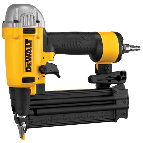 Factory Reconditioned Dewalt DWFP12233R Precision Point 18-Gauge 2-1/8 in. Brad Nailer