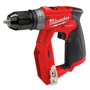 Milwaukee 2505-20 M12 FUEL Lithium-Ion Installation Drill Driver (Tool Only) image number 4