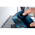 Bosch GLL55 Professional Self-Leveling Cross-Line Laser image number 3
