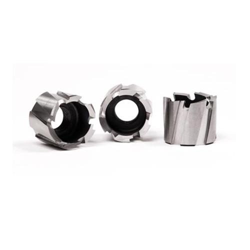Blair 11132-3 3//4 Rotabroach Cutters