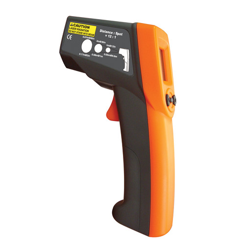 ATD 70001 1,022 Degree Infrared Thermometer