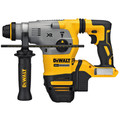 Dewalt DCH293B 20V MAX XR Brushless 1-1/8 in. L-Shape SDS Plus Rotary Hammer Drill (Tool Only) image number 0