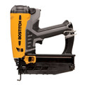 Bostitch GFN1664K 3.6V Cordless 16-Gauge 2-1/2 in. Straight Finish Nailer
