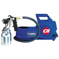 Reconditioned Paint Sprayers
