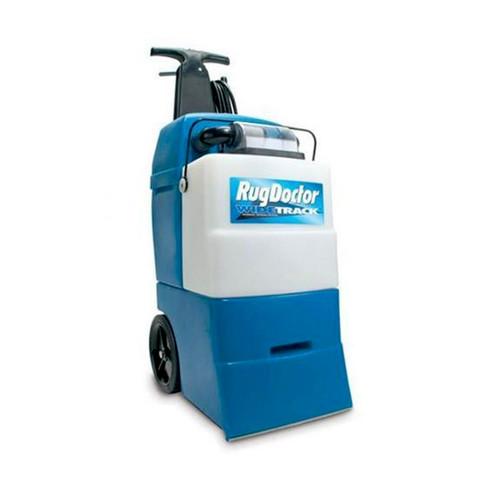 Rug Doctor 95735 Wide Track Carpet