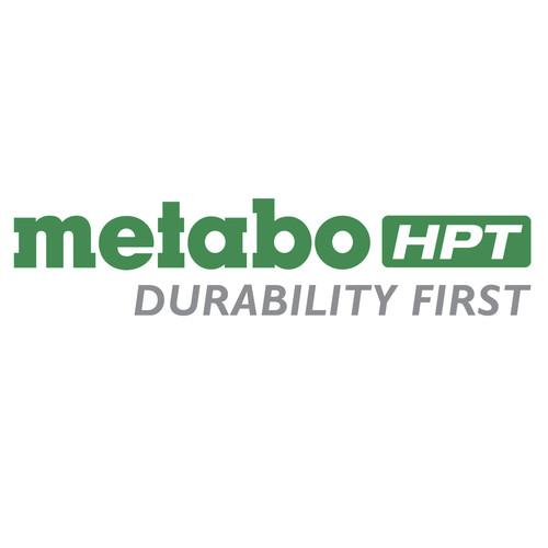 Excellent Metabo Hpt G18Stm 7 In 15 Amp Trigger Switch Angle Grinder Uwap Interior Chair Design Uwaporg