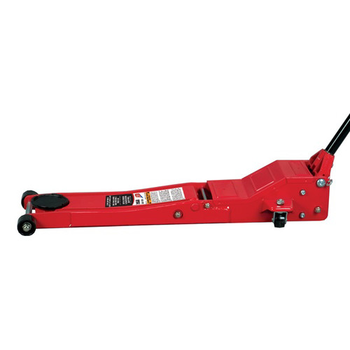 ATD 7317 Extra-Low Profile Service Jack 2-Ton image number 0