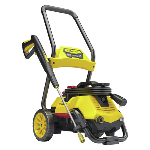 Stanley SLP2050 2050 PSI Electric Pressure Washer