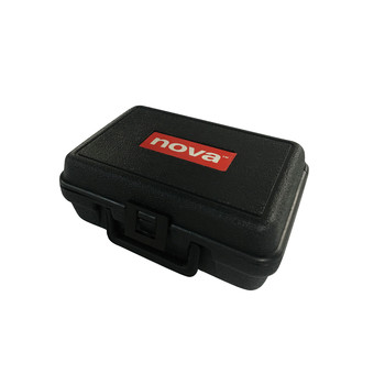 NOVA 48264 Chuck Accessory Storage Case image number 0