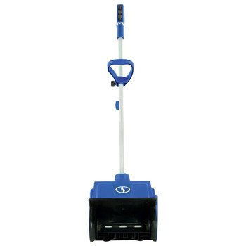 Snow Joe 323E Plus 10 Amp 13 in. Electric Snow Shovel image number 1