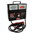 Associated Equipment 6034 ATEC Carbon Pile Load Tester (500 Amps)