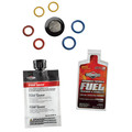 Briggs & Stratton 6366 Pressure Washer Protection Pack