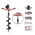 Southland SEA438 43cc 2 Cycle One Man Earth Auger Kit image number 12