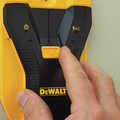 Dewalt DW0150 1-1/2 in. Stud Finder image number 4
