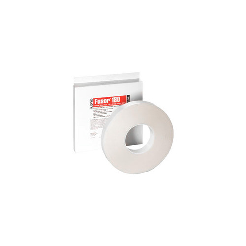 Fusor 180 LORD Fusor Clear Double-Sided Tape 7/8 in.