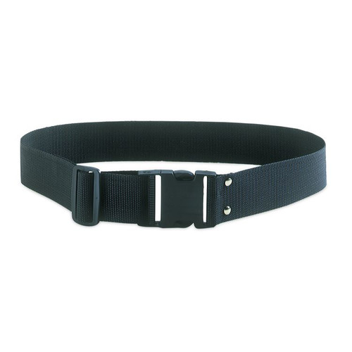 CLC 3505 Custom LeatherCraft ToolWorks 2 in. Web Work Belt (Large) image number 0