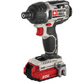 Reconditioned Cordless Impact Drivers & Wrenches