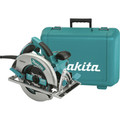 Factory Reconditioned Makita 5007MG-R 7-1/4 in. Magnesium Circular Saw image number 1