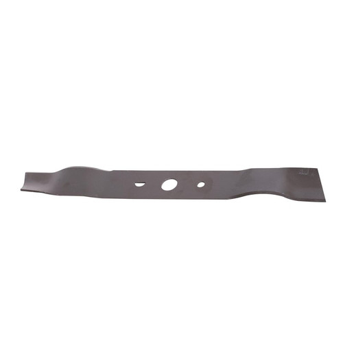 Greenworks 29373 19 in. Replacement Lawn Mower Blade image number 0