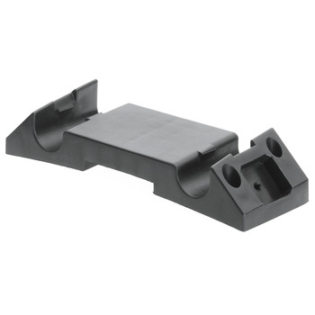 Quipall BY-GS-1500EPW Gun Seat for 1500EPW image number 0
