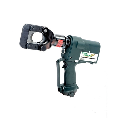 Factory Reconditioned Greenlee FCEESG45LB Cordless ACSR Cable Cutter (Bare Tool)