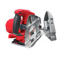 Milwaukee 2982-20 M18 FUEL Lithium-Ion Metal Cutting 8 in. Cordless Circular Saw (Tool Only) image number 7
