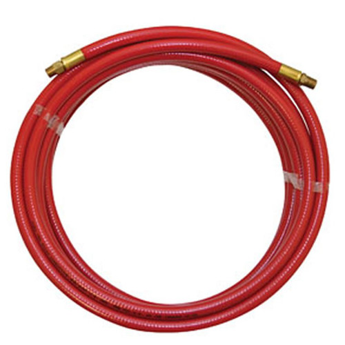 Reading Technologies PH35C 35 ft. Anti-Static Air Hose for Paint