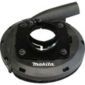 Makita 195386-6 XtractVac Dust Xtraction Attachment