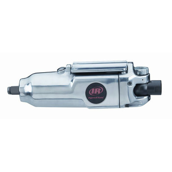 Ingersoll Rand 216B 3/8 in. Butterfly Air Impact Wrench