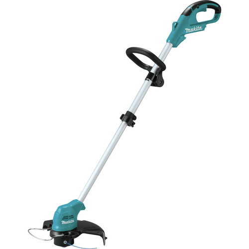 Makita RU03Z 12V MAX CXT Lithium-Ion Cordless String Trimmer (Tool Only)