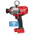 Milwaukee 2865-20 M18 FUEL 7/16 in. Hex Utility High-Torque Impact Wrench with ONE-KEY (Tool Only) image number 2