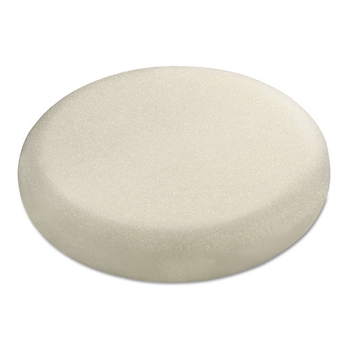 Festool 202375 Fine Sponge for 125mm (5 in.) Sanders