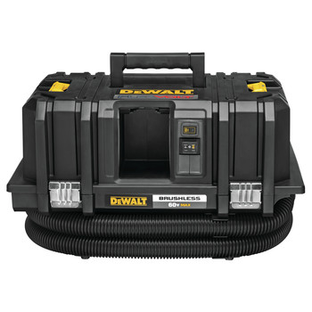 Dewalt DCV585B FlexVolt 60V MAX Dust Extractor (Tool Only)