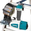 Makita AN613 2-1/2 in. 15 Degree Siding Coil Nailer image number 2